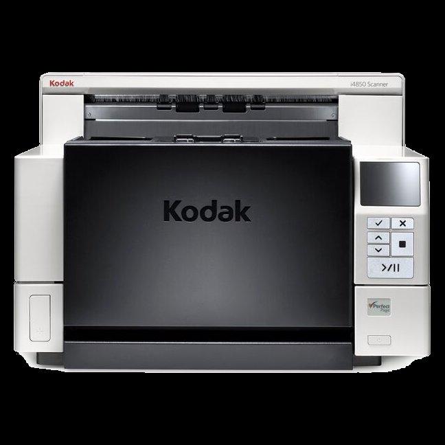 kodak-i4000-scanner