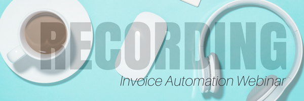 invoice-processing-automation-webinar