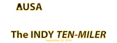 ausa-indy-ten-miler-race