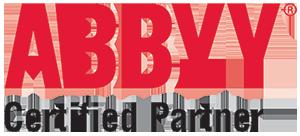 ABBYY_CertifiedPartner_logo
