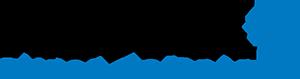 Kofax-Partner-Logo-Silver---Color-(
