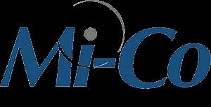 mi-co-logo
