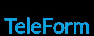 OpenText-TeleForm-Logo