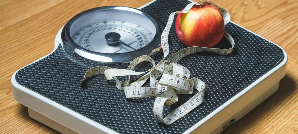 weight-watchers-case-study