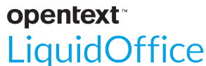 opentext-liquidoffice