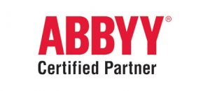 abbyy-release-notes