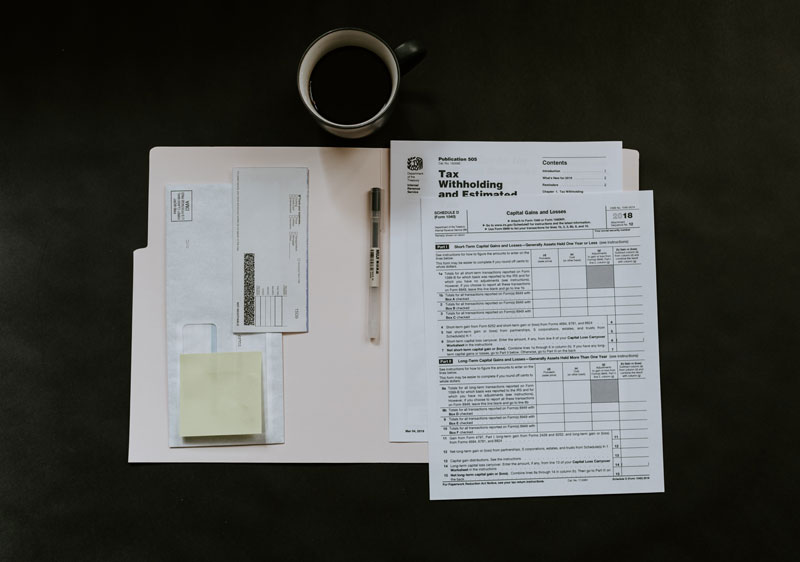 outdated-paper-forms-processes